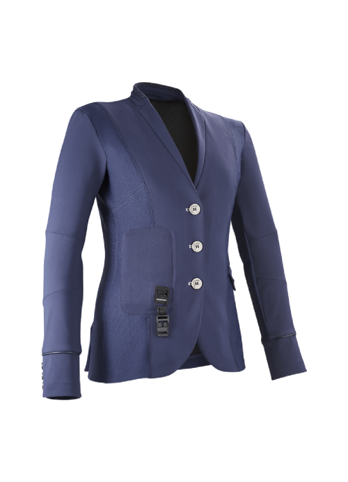 air motion protect jacket femmeNB