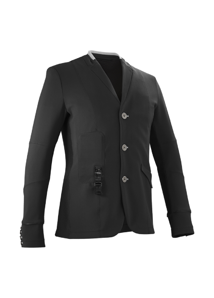 air motion protect jacket hommeB