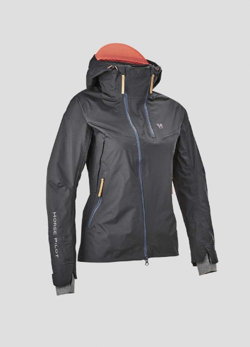 element jacket femme NB2017