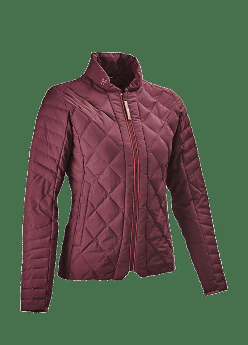 softlight jacket femme B2017