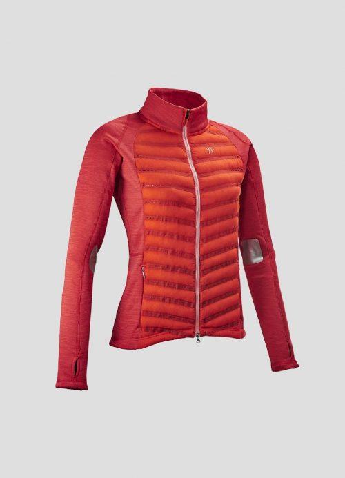 storm jacket femme RG2017