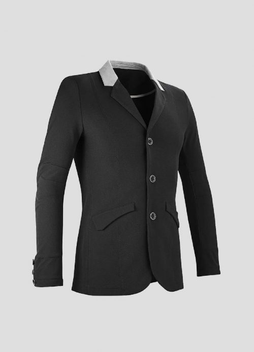 tailor made jacket pap homme B2017