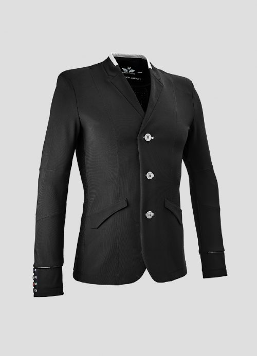 aerotech jacket pap homme B2015