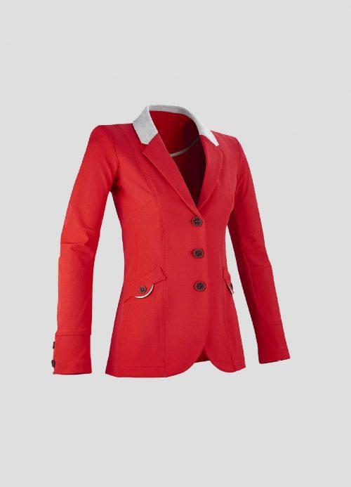 tailor made jacket pap femme R2017